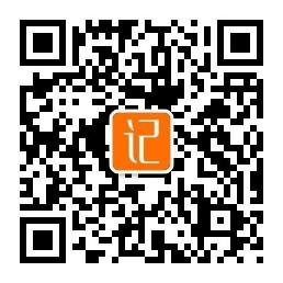 1484662661154358.jpg